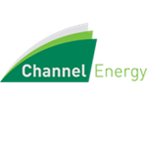 Channel Energy